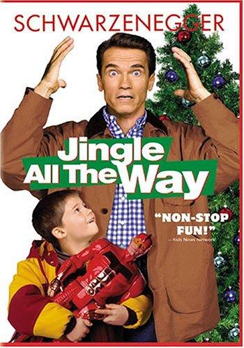 Jingle All theWay